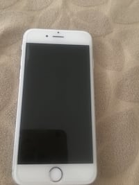 Iphone 6 16 gb hatasız