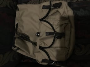 Classic backpack NEW