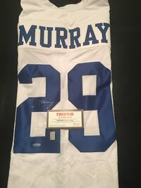 Autographed football jerseys Portsmouth, 23703
