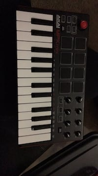 AKAI professional MPK mini  Germantown, 20874