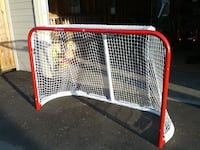 High quality Steel framed hockey net St Albert, T8N