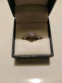 Ring Perryville, 21903