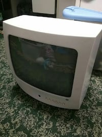 "14"" picture tube tv Brantford, N3R 7A7"