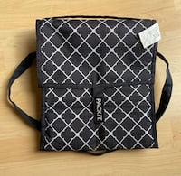 Insulated Pack It Bag Rockville, 20854