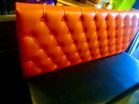 2 Banquette benches Calgary, T2J 0T8