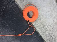 Utility cord and wheel Chester, 23831
