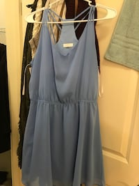 Blue dress Owings Mills, 21117