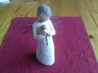 Willowtree figure Thorold, L2V 3S2