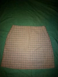 Uniqlo wool blend pencil skirt  Athens, 30606