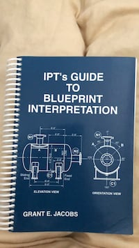 Guide To Blueprint Interpretation  Vancouver, V5R 4Y3