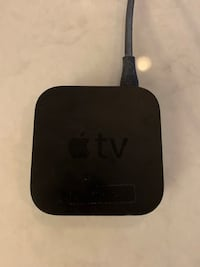 Apple TV - 3rd Gen Bethesda, 20817