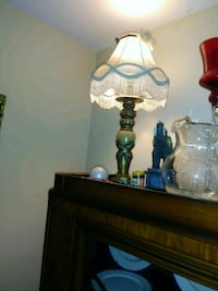 4 lamps also sold individually Woodlawn, 21207