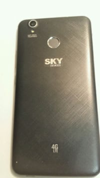 Sky android phone ,durable and cheap !$75 Edmonton, T5W 3N4