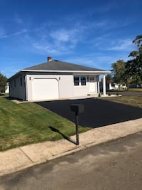 HOUSE For sale 2BR 2BA Toms River