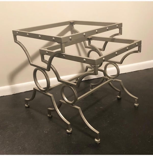 Gorgeous Nesting End Tables ba52bf39-bc29-456f-af22-f567fd479529