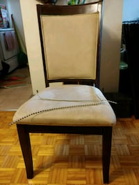 CHAIR FOR 20$ ONLY Ottawa, K1G 3P6