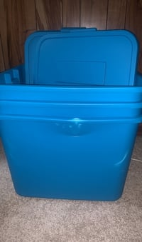 Storage Bins Cheverly, 20785