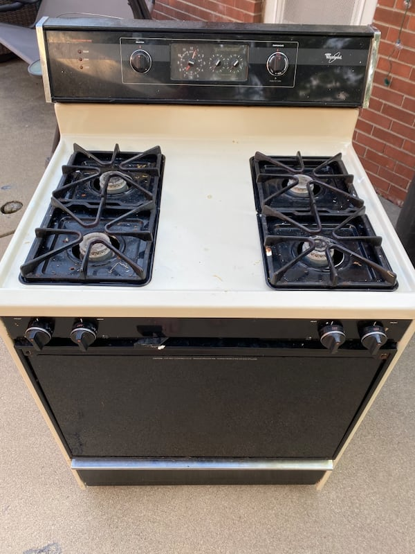 Whirpool oven 46884a30-a4e1-4a4c-bed7-09802691333d