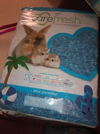 Hamster bedding and treats  Orlando, 32817