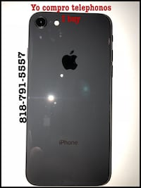 Call now - -:/ l buy iPhone  Los Angeles, 91324