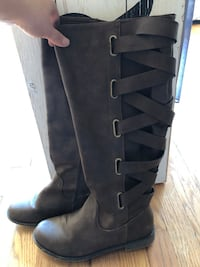 JustFab Boots Catonsville, 21228