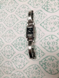 Bulova Women's Watch Washington, 20016