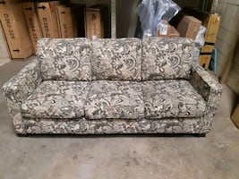 Used Sofa in good condition