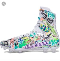 Under armour highlight cleats Boring, 97009