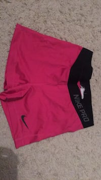 Nike Pro Compression Shorts Mississauga, L5C 1J5