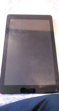 Azpen Android Tablet