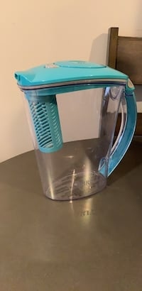 BRITA  water jug Fairfax, 22033