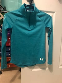 Under Armour sweater  Brookside, B3T