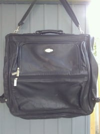 Suit Carry Leather Bag Bakersfield, 93306