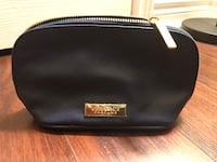 Makeup bag  Mississauga, M9M 3A9