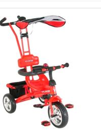 Vilano Training Tricycle Bike Chicago, 60601