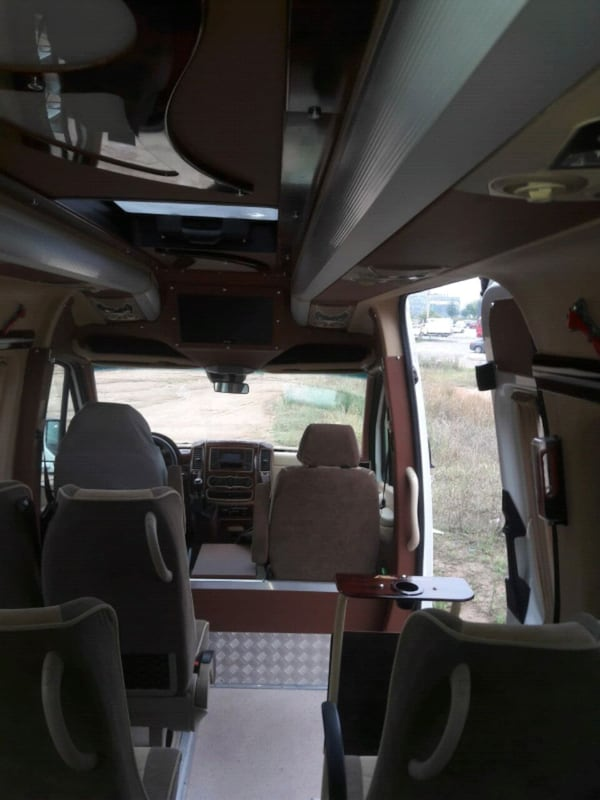 2017 - Volkswagen - Crafter 1b4aa748-6b86-46a0-a760-20c06fc64c88