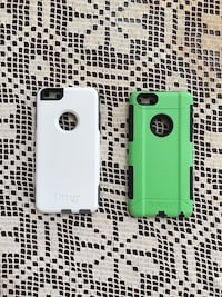 iPhone 6+ Cases Winnipeg, R2M
