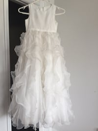 Flower girl dress  Riverview, 33579