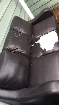 Couch Columbia, 29229