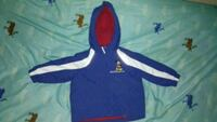 Walt Disney World Jacket Size 24 months 803 mi