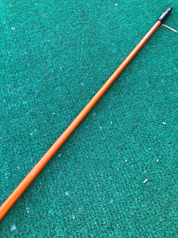 Tour AD DI-8s Fairway (3 Wood) Shaft with TaylorMade tip. 0415c978-aa82-4c23-9e84-ff6d26bea7b1
