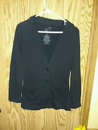 Blazer Dallas, 30157