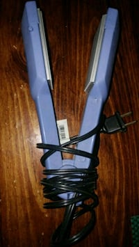 CONAIR Hairstyling Tool Barrie, L4N 2P3