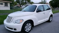Chrysler PT Cruiser  2010 by owner  Miami, 33155