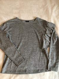 Woman's tops - Closet clean out Stoney Creek, L8G 3N3