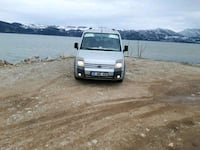 2007 Ford CONNET Isparta