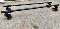Sport Rack Universal Roof Rack- $125 OBO Richmond Hill, L4C 3B7