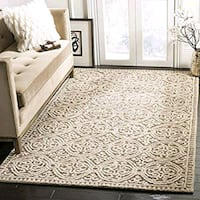 Brand new Safavieh Cambridge CAM232A Rug - 8' x 8' Toronto, M1K 1V7