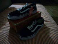 Кеды Vans old skool  Yekaterinburg, 620062
