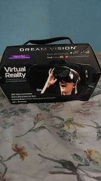 Dream Vison VR Headset Altoona, 16601